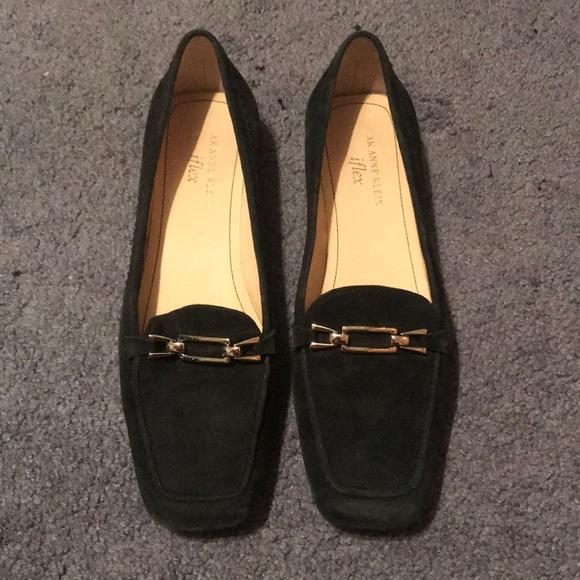 81447303250 Anne Klein Shoes - AK Anne Klein iflex shoes